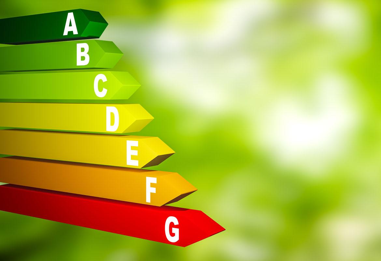 risparmio energetico economizzatori di energia